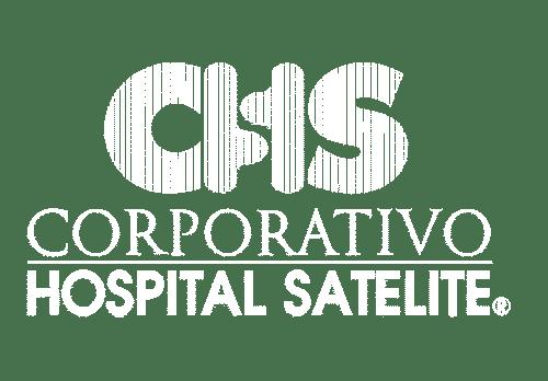 CHS-HOSPITAL | Mockup Studio