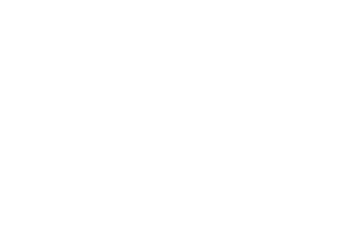 MOOT COMP | Mockup Studio